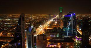تستعد الرياض للإحتفال باليوم الوطني السعودي مع العديد من الفعاليات ..تعرّف عليها... بقلم: أمين فاضل... موقع مقال