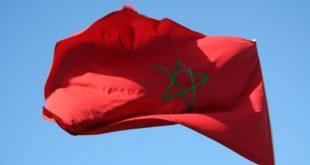 جـــوانب من العلاقـــات المغربيـــة الألمـــانية... بقلم: عبــاس زعــري... موقع مقال