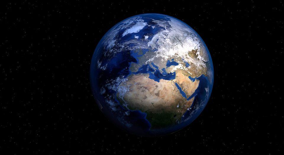 متى يحدث تساوي الليل والنهار في الكرة الأرضية؟.. بقلم: المتنبئ الجوي كرار الغزالي.. موقع مقال