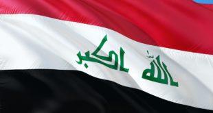 هل يتبنى الحكيم محورا ثالثا؟..بقلم: عباس البخاتي.. موقع مقال