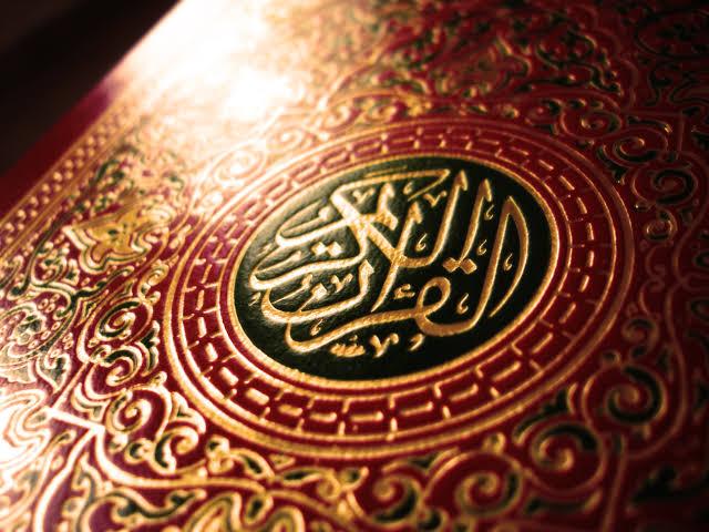 أسماء البنات في القرآن الكريم.. بقلم: أحمد عبد الفتاح أحمد... موقع مقال