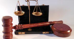 العدل مفهوم شامل.. بقلم: محمد الشابي.. موقع مقال