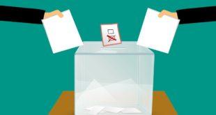 تونس تنتخب برلمانها الثالث بعد ثورة الياسمين.... بقلم: لارا أحمد.. موقع مقال
