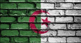 مبادرة الفاتح نوفمبر 2019 للخروج من الأزمة السياسية في الجزائر... بقلم: كمال كرلوف... موقع مقال