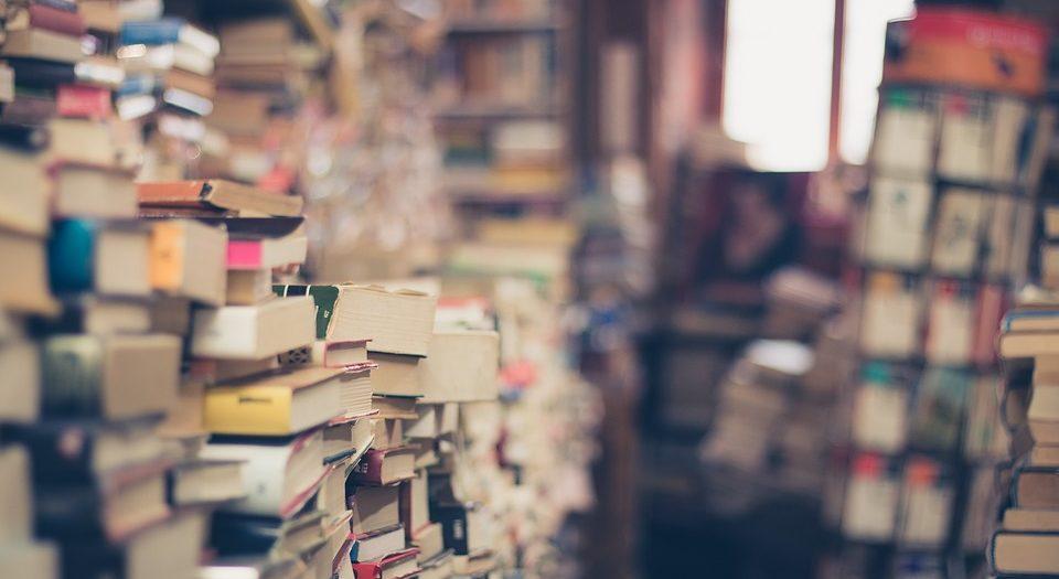 الأدب النسوي الجزائري هل ولد من رحم المعاناة؟ بقلم:سامية بن يحي || موقع مقال