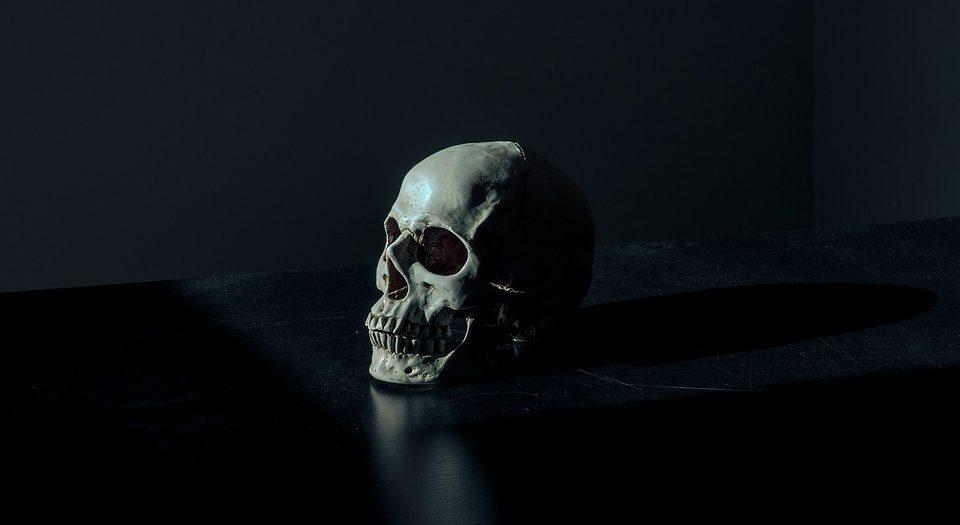 ما هي حقيقة الموت؟ بقلم: محمد عادل عبدالرازق || موقع مقال