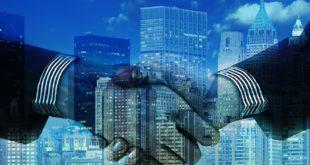 متى تتحول العولمة الرأسمالية إلى عولمة اجتماعية . بقلم: صلاح الشتيوي || موقع مقال