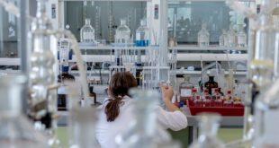 الاكتشافات العلمية(الحلقة الثالثة): إكسير الحياة. بقلم: صلاح الشتيوي || موقع مقال
