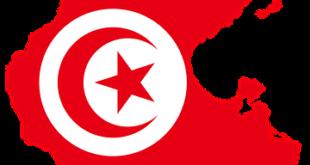 التونسيون إلى أين؟ بقلم:د. باسم المذحجي || موقع مقال