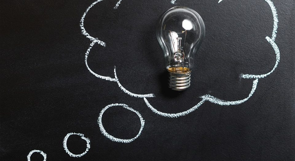 عقول تسعى للعلم... بقلم: بارق الشمري... موقع مقال