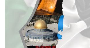 المرأة الفلسطينية والهوية الثقافية.. بقلم: أ. فداء محمود الشوبكي.. موقع مقال