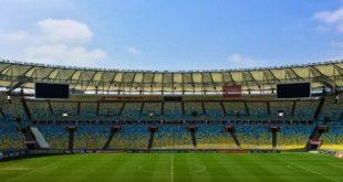 قطر تستعد لاستضافة بطولة كأس العالم 2022 ... بقلم: أسامة قدوس... موقع مقال