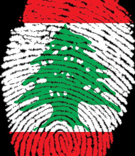 لبنان وحتمية التغيير.. بقلم: اسامة قدوس.. موقع مقال