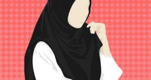 معلومات عن السيدة عائشة. بقلم: محمد الفضيلي || موقع مقال