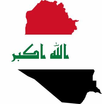 الشباب يستحقُّ وبجدارة أن يأخذَ دوره الكامل في إدارة العراق... بقلم: أحمد الحياوي... موقع مقال