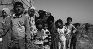حفظ كرامة وشرف شعبنا العراقي هي أمانة في الأعناق .. بقلم: أحمد الحياوي.. موقع مقال