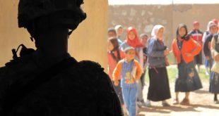 كيف يمكننا التوصل لحل الأزمة الراهنة في العراق؟ ... بقلم: أحمد الحياوي... موقع مقال