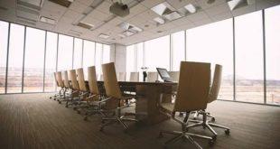 ما الذي تقدمه منظمات الأعمال لعملائها حقا؟.... بقلم: سالم العوام... موقع مقال