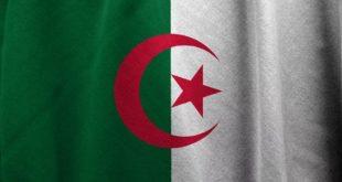 دراسة وتحليل في قرار البرلمان الأوروبي حول الوضع في الجزائر. بقلم: كمال كرلوف|| موقع مقال