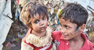 تدمير الشعوب. بقلم:صلاح الشتيوي || موقع مقال