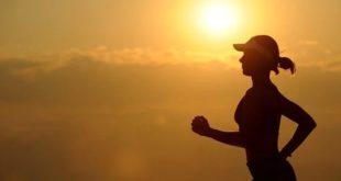 غير عاداتك!! وأخلق نظام صحي تحدث فرقًا. بقلم: دلال نور || موقع مقال