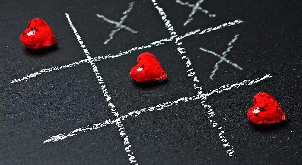 حبيبتي تطلب مني هجر ذكرياتي. بقلم: محمد الشابي || موقع مقال