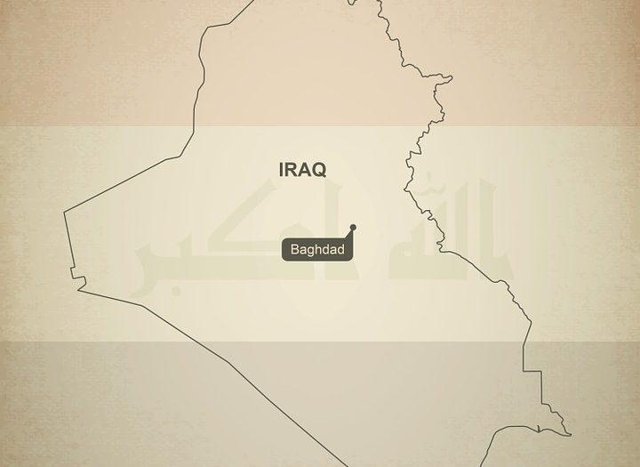 أرادوا الوطن..... أعطوهم الوطن... بقلم: أحمد الحياوي... موقع مقال