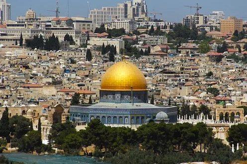 أشتية ممثلا للفلسطينيين في منتدى دافوس.. بقلم: أسامة قدوس.. موقع مقال