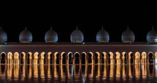 خارج الصلاحية... بقلم: عمر العبد الله... موقع مقال