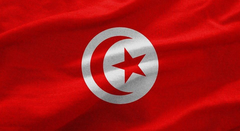 قف للعلَم التونسي خشوعاً وتقديرا_ #شعر حر.. بقلم: الشاعر القيرواني محمد الشابي.. موقع مقال