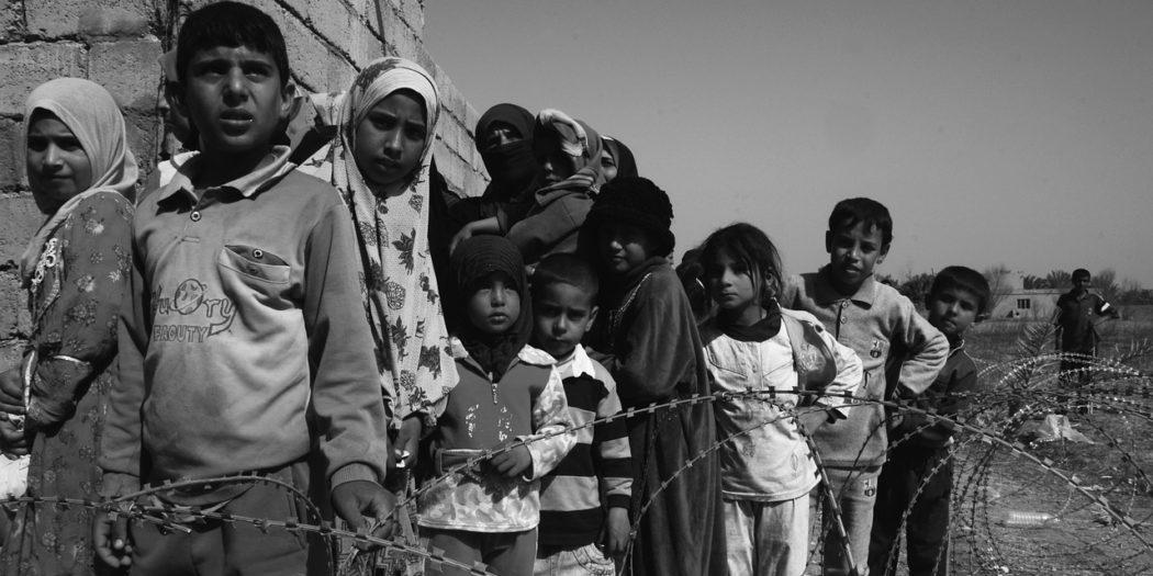 نعم للعراق .. نعم للشبابُ .. أرادوا الوطن أعطوهم الوطن.. بقلم: أحمد الحياوي.. موقع مقال