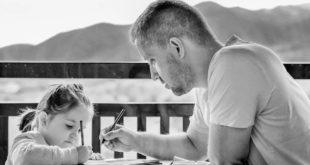 همسات نفسية أسئلة الأطفال الجنسية، كيف نرد؟؟... بقلم/ عادل عبدالستار ... ممرض بالطب النفسي.... موقع مقال