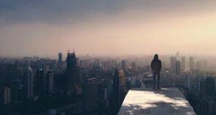 همسات نفسية.. الشخصية الحساسة.. الصفات والحل.. بقلم / عادل عبدالستار.. موقع مقال