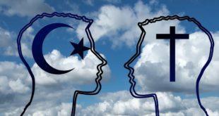 العلمانية في ظل عودة المتغير الديني للساحة الدولية. بقلم: شروق مستور || موقع مقال
