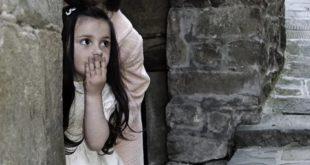 همسات نفسية،أسئلة الأطفال الجنسية كيف نرد؟ بقلم:عادل عبد الستار العيلة    موقع مقال