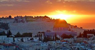 هل تكون أزمة المنظومة السياسية الإسرائيلية فرصة لفتح لتوحيد صفوفها؟ بقلم: أسامة قدوس || موقع مقال