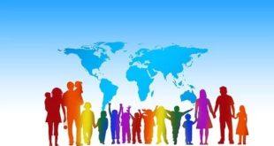 أسس تربوية وأخلاقية في إصلاح الفرد والمجتمع...بقلم: صلاح الدين المساوي... موقع مقال