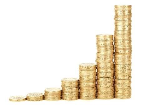 التسيير المالي للمؤسسة. بقلم: أســمـاء بن عـشـورة || موقع مقال
