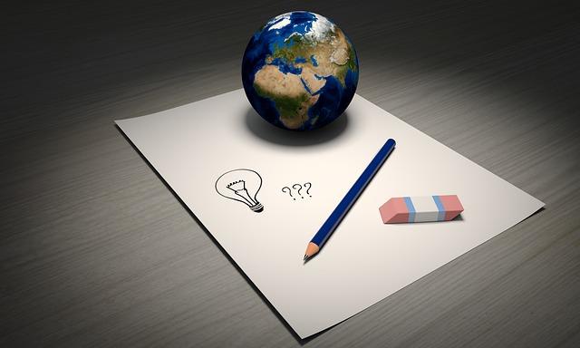 الوطن لا يباع بالقلم. بقلم: بوكلوة وليد || موقع مقال