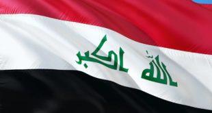 النظام الانتخابي وتأثيره على النظام السياسي العراقي... بقلم: سيماء علي المعموري... موقع مقال