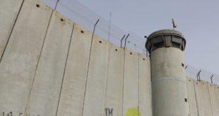رسالة إلى اسرائيل.. بقلم: لبنى الدعليس.. موقع مقال
