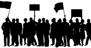 لا حكومةَ وَلَا رَايَة..قَبلَ عِيسَى والمَوعُود... بقلم: أحمد الحياوي... موقع مقال