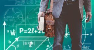 متى أكون معلماً متميزاً؟... بقلم: محمد حمد الدغريري... موقع مقال