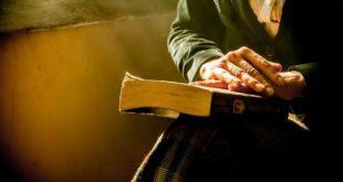أزمة القراءة في العالم العربي. بقلم: زينب خلوق || موقع مقال