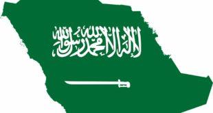 كيف نجحت السعودية في إدارة أزمة كورونا؟ وما أثر ذلك على سلوك المواطنين والمقيمين؟ بقلم: ناصر علي محمد النهاري || موقع مقال