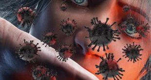 فيروس كورونا: أنطولوجيا الرعب وعولمةُ الموت. بقلم:د. سمير الزغبي || موقع مقال