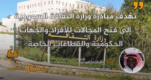 عام الخط العربي. بقلم: عدنان هوساوي || موقع مقال