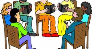 العلاقات الإنسانية بين المعلمين. بقلم: مطيعة بندر الخشرم || موقع مقال