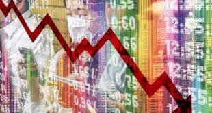 النظام الاقتصادي العالمي... بقلم: الان مليحة.. موقع مقال