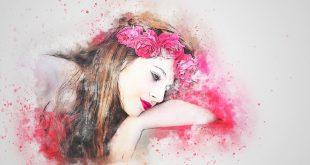 تعويذة حب... بقلم: فاطمة الزهراء كمال... موقع مقال
